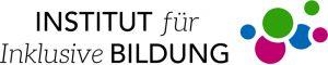 logo institut für inklusive bildung
