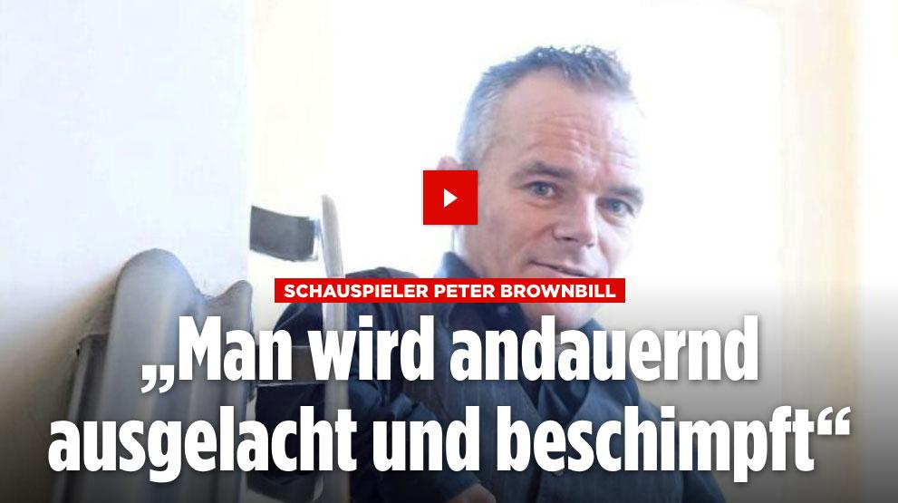 Dortmund Mord Kleinwüchsiger